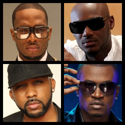 Which Naija Music Star Has the Best Lips?