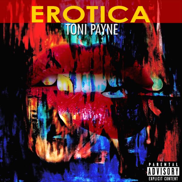 erotica artwork 600
