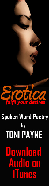 erotica-advert-160-by-600_I