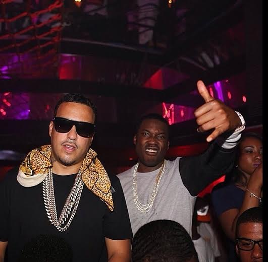 french montana miami 2