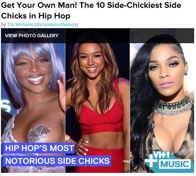 vh1-side-chicks