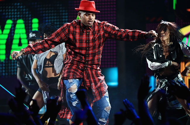 chris-brown-bet-awards-
