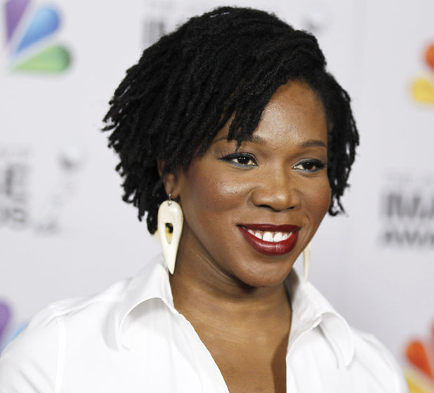 India Arie Net Worth, Age, Height, Weight, Measurements & Bio