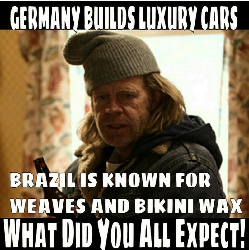 Brazil meme 11