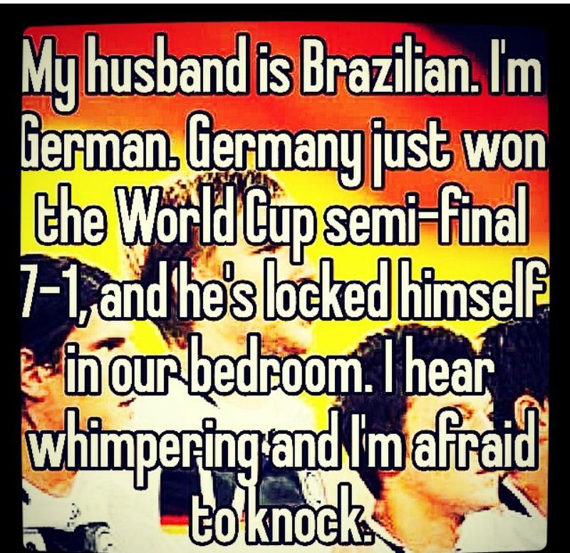 Brazil meme 14