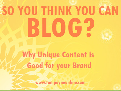 so-you-think-you-can-blog