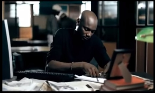2face outside video