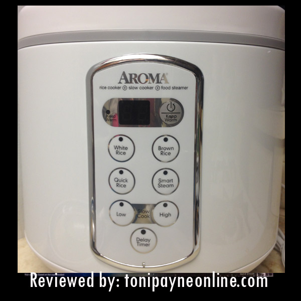 aroma-cooker-2