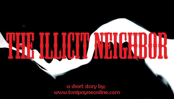illicitneighbor