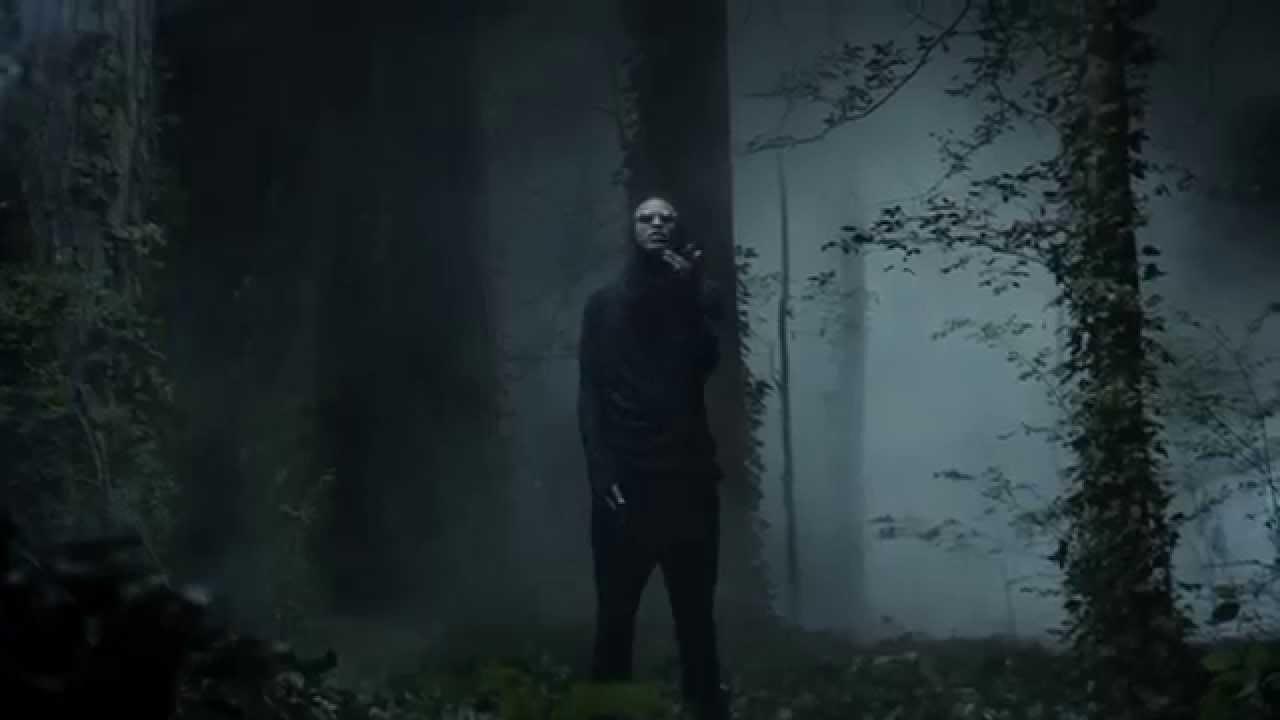 August Alsina – Grindin – WATCH Music Video