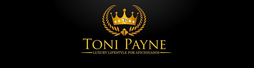 Toni Payne