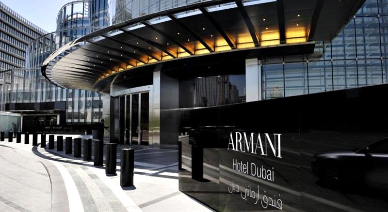 10-top-luxury-hotels-in-dubai-armani-hotel-dubai-toni-payne-travel