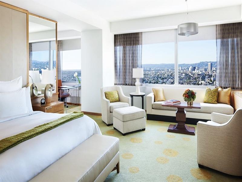 10-luxury-hotels-los-angeles-ritz-carlton-toni-payne