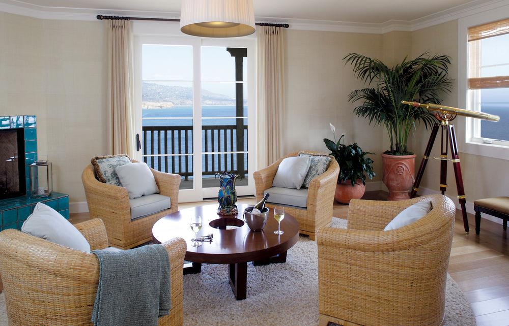10 luxury hotels in los angeles terranea-ocean-front-hotel-toni-payne-travel