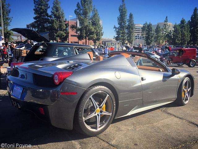 scs-ferrari-458-spider-rear-view-grey-toni-payne