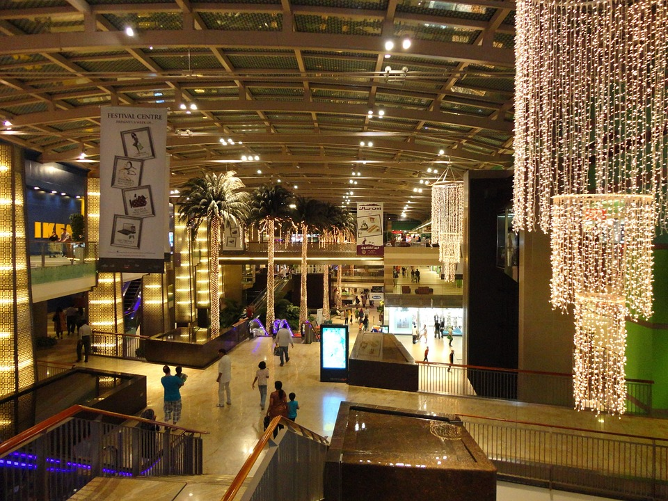 things-to-see-and-to-do-in-dubai-mall