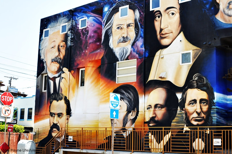 things-to-do-at-venice-beach-murals