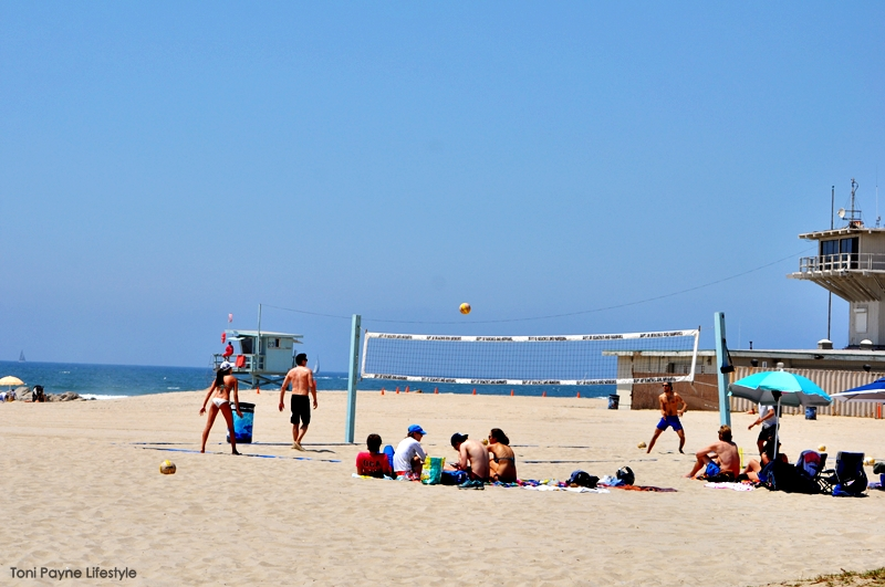 things-to-do-at-venice-beach-vollyball
