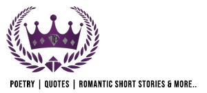 Toni Payne | Official Website